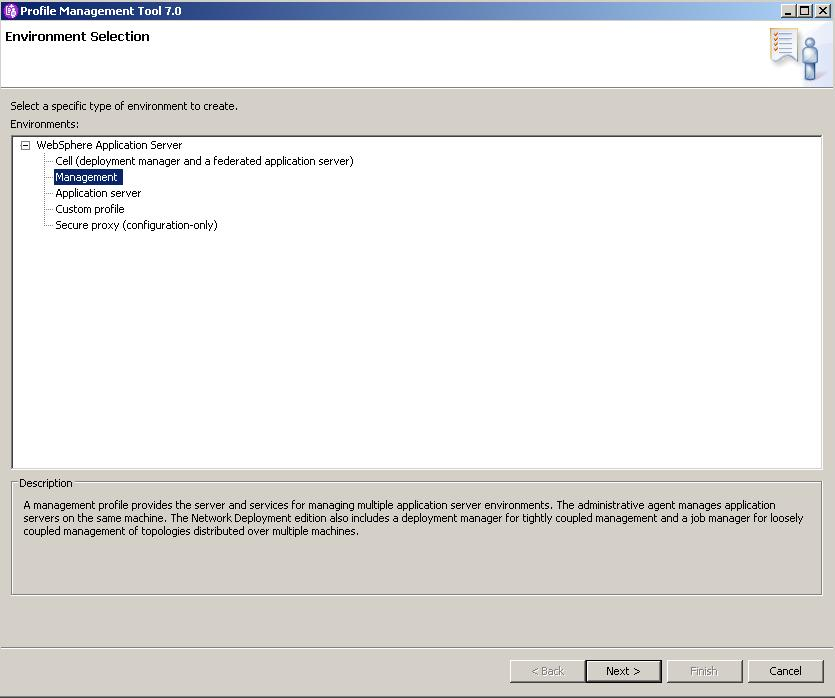 create cluster in websphere application server 7