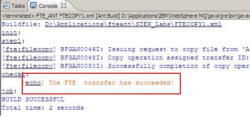 Transfer Database Task and Transfer SQL Server Objects Task in SSIS